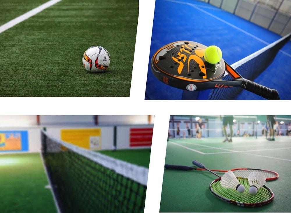 sports-co-bis